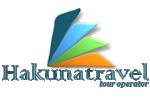 HAKUNA TRAVEL