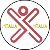 l'Italia X l'italia