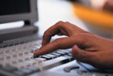 Friuli Doc sbarca sul web con un blog ad hoc