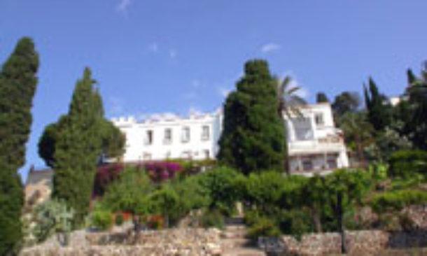 Un secolo di ospitalità siciliana al Bel Soggiorno - Travelnostop