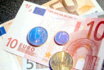 Turismo sostenibile a braccetto con Banca Etica