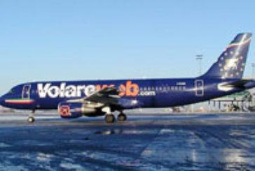 Volareweb.com, 10 nuove destinazioni da Malpensa
