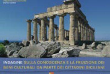 Demopolis: cresce l'interesse per l'arte tra i siciliani