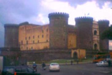 Napoli, Telefono Blu chiede assicurazione per turisti