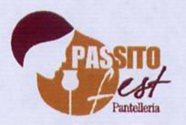 A Pantelleria l'estate continua con il Passito Festival