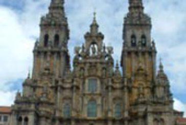 Il turismo religioso unisce Abruzzo e Galizia