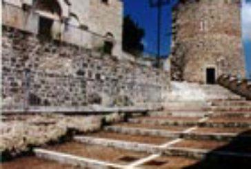 Gli Alberghi Diffusi del Molise a Oristano