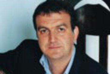 All'adv Lionetti di Matera il Best Site Award 2007