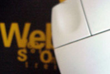 Expedia: in Sicilia vendute 100 mila room nel 2007