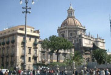Natale, Comune Catania sigla accordo con Abbetnea