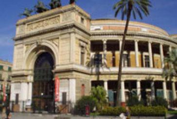 Palermo, su arrivi (6,8%) e presenze (4%) nel 2006