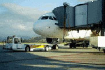 Da Comune Palermo 400 mila euro per voli low cost