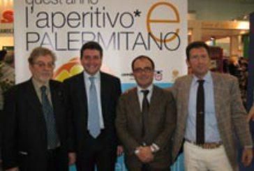 """Bit, Palermo presenta """"L'aperitivo è palermitano"""""""