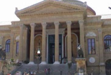 Teatro Massimo, in 6mila al cinema per il Mefistofele
