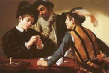 Trapani, proroga per la mostra su Caravaggio