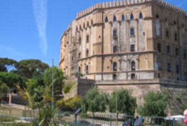 Musei gratis a Palermo per la Settimana della Cultura