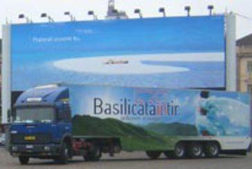Riparte da Matera il tour promozionale Basilicataintir