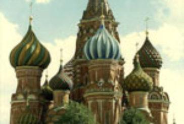 A Mosca inaugurato il terzo centro italiano visti