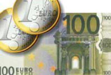 Dalla regione 21 milioni di euro per il turismo