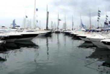 Click & Boat apre alle società di noleggio professionistiche