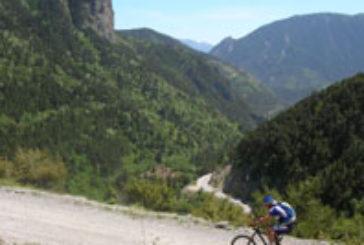 La regione punta sempre più sul turismo nelle Alpi
