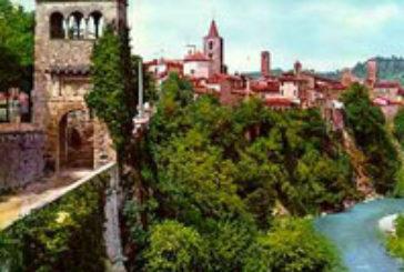 """Tolentino aderisce al progetto """"Museo in Collina"""""""