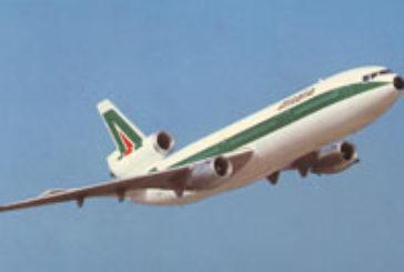 Confindustria Calabria attacca la nuova Alitalia