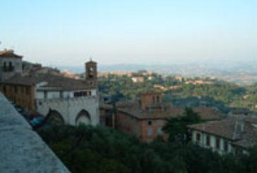 Perugia, sì al piano di sicurezza del Sant'Egidio