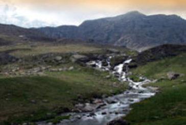 Da marzo 'Gusta le valli ospitali del Monviso'