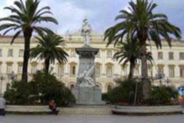 Valtur a Sassari dal 13 al 14 marzo per il Workey 09