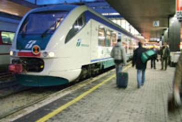 Al via tavolo di lavoro per la ferrovia Aosta-Torino