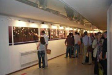 A Illegio in mostra Caravaggio e gli Apocrifi