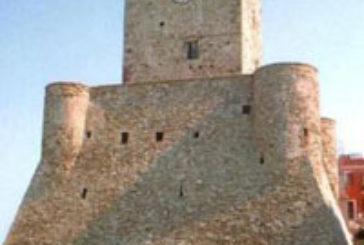 La Regione approva il testo unico sul turismo