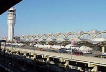 Scalo Ancona riceve nomination ai Routes Europe '09