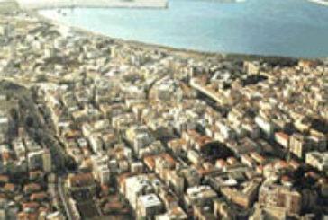 Locride, il Rotary Club sposa la promozione turistica