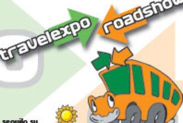 Al via 5^ edizione di Travelexpo Roadshow in Calabria