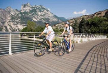A Sestola workoshop sul turismo in bicicletta
