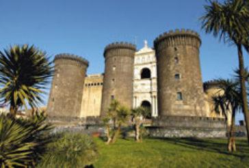 Un progetto della Provincia per l'area nord di Napoli