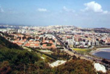 Cagliari, campagna marketing per rilancio immagine