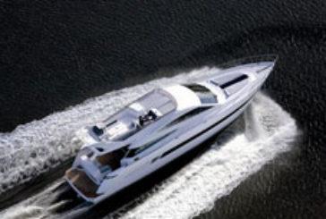 A Castelsardo forum sulla nautica nel Mediterraneo