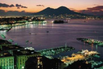 Record di visite per i siti minori della Baia di Napoli