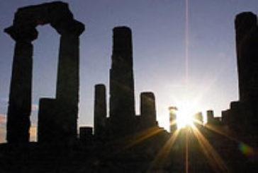 Nel 2008 in Sicilia giù arrivi e presenze