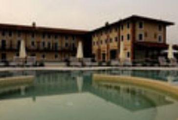 Bella Rosina propone pacchetti per San Lorenzo