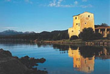 Al via la campagna 'Sardegna, quasi un continente'