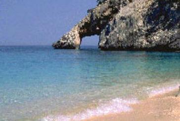 Turismo e fede: nuove carte vincenti della Sardegna