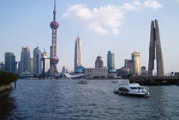 Sardegna: accordo per la promozione in Cina