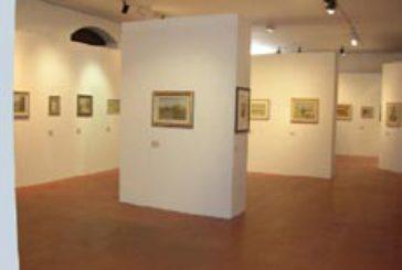Villa Manin ospiterà la mostra di Courbet e Monet
