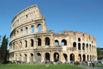 SOS Colosseo, Alemanno cerca sponsor stranieri