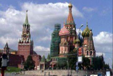 Sei compagnie collegheranno Catania alla Russia nella stagione estiva