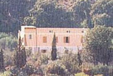 Medio Campidano nelle 'Province Unesco Sud Italia'